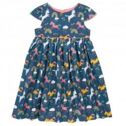 Φόρεμα με μονόκερους Kite